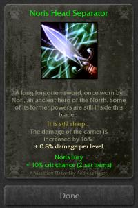 set-sword
