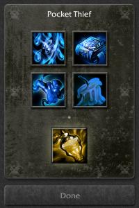 frozen-inventory