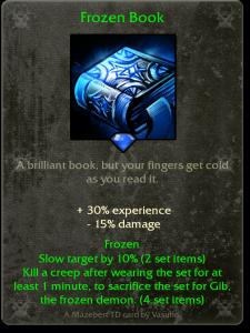 item20_card