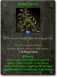 item21_card