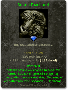 item22_card