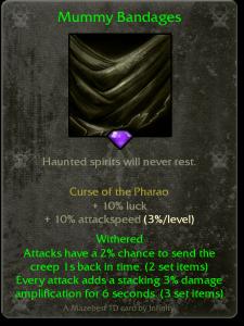 item34_card