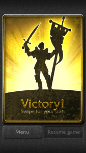 end-of-game-victory