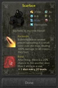 sniper-card