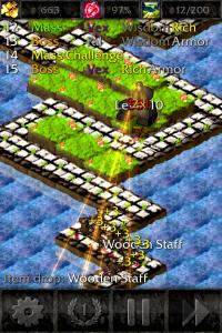 sniper-in-game