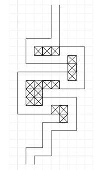 map-idea-chris