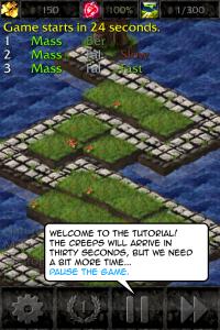 new-tutorial