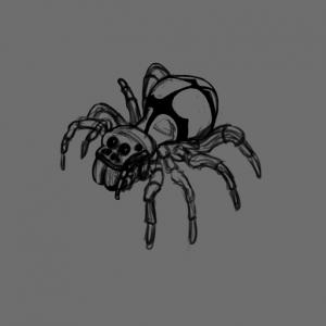SpiderRe_template3