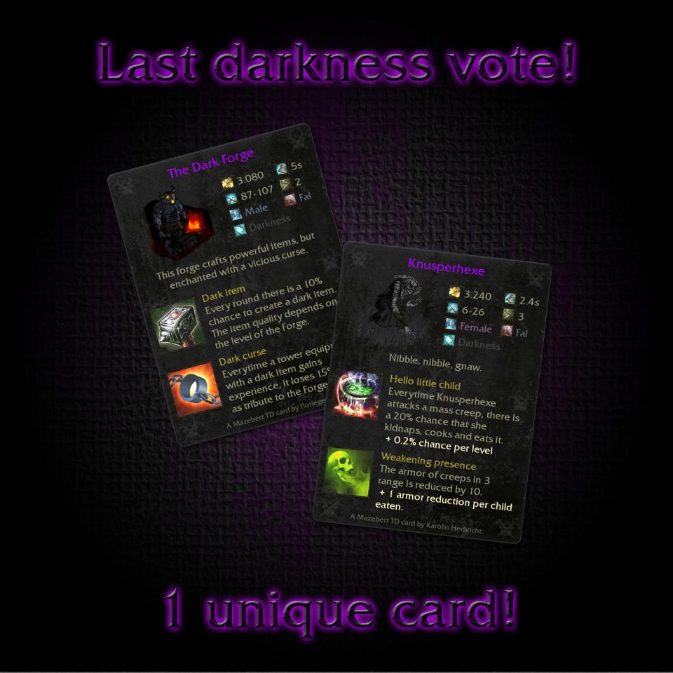 darkness-teaser