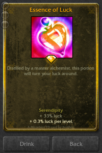 essence-of-luck
