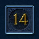 advent-calendar-14