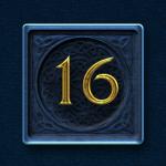 advent-calendar-16