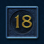 advent-calendar-18