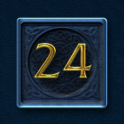 advent-calendar-24
