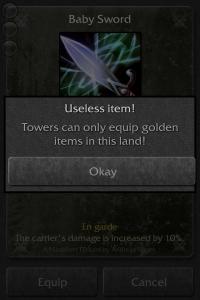 golden-item