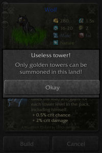 golden-towers