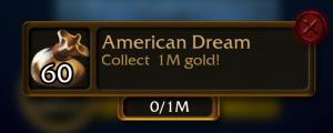 quest-american-dream