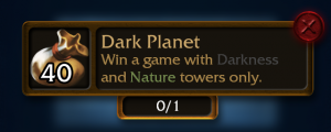 quest-dark-planet