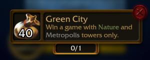 quest-green-city