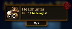 quest-headhunter