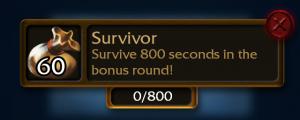 quest-survivor
