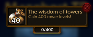 quest-tower-wisdom