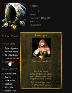 golden-cards-hover-1