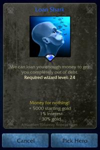 loan_shark_hero