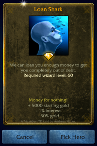 loan_shark_hero#2
