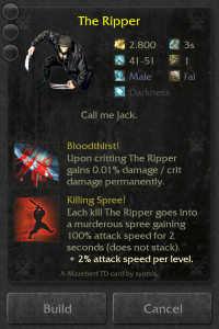 the-ripper-card