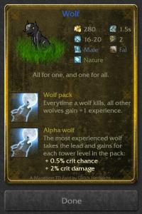 wolf-reworked-1